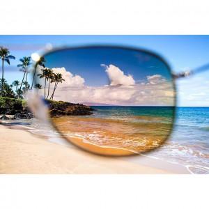 schutz vor uv strahlung augenoptik sch fer brillen kontaktlinsen sonnenbrillen. Black Bedroom Furniture Sets. Home Design Ideas